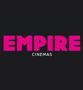 Empire Extra  EMPIRE CINEMAS