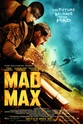(ST) 2D Mad Max: Fury Road