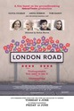 London Road - Live Film Premiere [Including Q&A with Filmmakers and Cast]