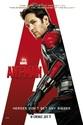(IMAX) 3D Ant-Man