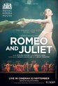 ROH - Romeo And Juliet (Live)