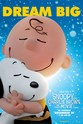Snoopy And Charlie Brown: A Peanuts Movie