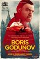 ROH - Boris Godunov (Live)