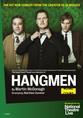 NT Live - Hangmen