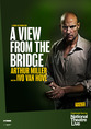 NT Live - A View From The Bridge (Encore)