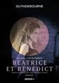 Glyndebourne: Beatrice Et Benedict