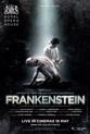 ROH - Frankenstein (Live)