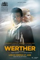 ROH - Werther (Live)