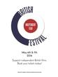 BIFF 2016 - Shorts Programme