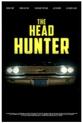 BIFF 2016 - The Head Hunter