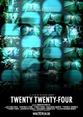 BIFF 2016 - Twenty Twenty Four