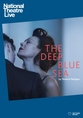 NT Live - The Deep Blue Sea