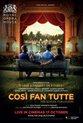 ROH - Cosi Fan Tutte (LIVE)