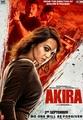 Akira (Hindi)