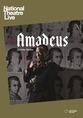 NT Live - Amadeus (Encore)