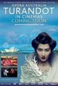 Turandot On Sydney Harbour - Opera Australia