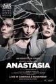 ROH - Anastasia (LIVE)