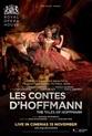 ROH - Les Contes D'Hoffmann (LIVE)