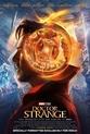 (IMAX) Doctor Strange