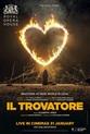 ROH - Il Trovatore (LIVE)