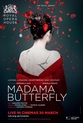 ROH - Madama Butterfly (LIVE)