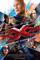 (IMAX) 3D xXx: Return Of Xander Cage