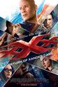 (IMAX) 3D xXx: Return Of Xander Cage