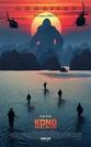 (IMAX) 3D Kong: Skull Island