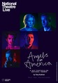NT Live - Angels In America Part 2 Perestroika