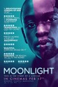 A timeless story of human self-discovery and connection, Moonlight chronicles the life of a young black man from childhood to adulthood as he struggles to find his place in the world while growing up in a rough neighborhood of Miami.