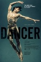 Dancer + Broadcast Q&A & Live Performance By Sergei Polunin