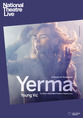 Billie Piper reprises her role in Simon Stone's Yerma