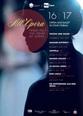 Manon Lescaut - Teatro Regio Live 2017