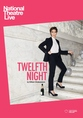 NT Live - Twelfth Night