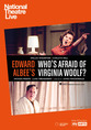 NT Live - Who�s Afraid Of Virginia Woolf?