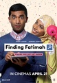 British romantic comedy about a divorced Muslim man looking for love.