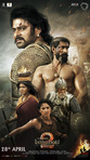 Baahubali 2: The Conclusion (Hindi)