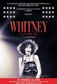 WHITNEY 'Can I Be Me' + Q&A with Nick Broomfield + tribute performance by Michelle John