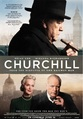 A ticking-clock thriller following Winston Churchill in the 96 hours before D-Day.