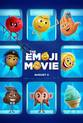 2D The Emoji Movie