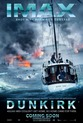 (IMAX) Dunkirk