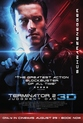 3D Terminator 2: Judgement Day