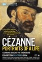 Exhibition On Screen: Cezanne 2018