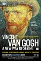 Exhibition On Screen: Van Gogh (Encore)