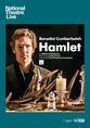 NT Live - Hamlet (Encore)