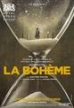 ROH - La Boheme (Live)