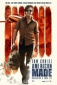 (IMAX) American Made