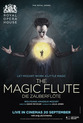 ROH - The Magic Flute / Die Zauberflote (Live)
