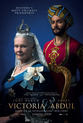 Queen Victoria strikes up an unlikely friendship with a young Indian clerk named Abdul Karim.