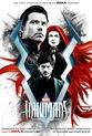 (IMAX) InHumans